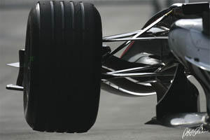 aerodynamique-f1-roue-suspention.jpg